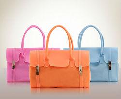 Silicone Handbags/Silicone Rubber Handbag