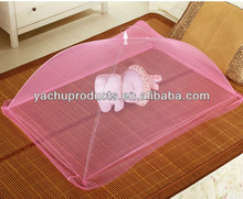 pop up baby mosquito net or baby mosquite net