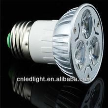 spot light led truck