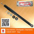 suzuki swift amortecedor sachs 313663