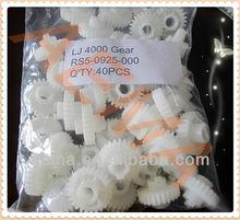 Printer gear for LJHPP4000gear RS5-0952-000