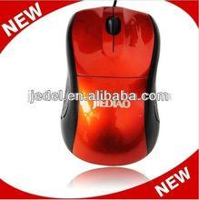 presentation pointer wireless mouse
