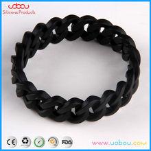 energy pure ions twisted bracelets