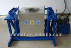 60KG Induction metal melting furnace