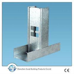 Materiales de revestimiento de pared Edificio residencial