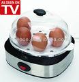 seco desayuno cocina del huevo