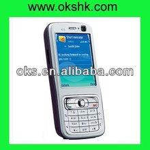 N73 original cell phone mobile 3G