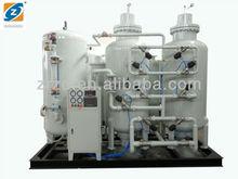 small oxygen generator