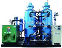 industrial oxygen generator price