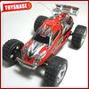 r/c mini racing car
