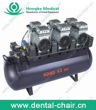 quiet air compressor/husky air compressor/tankless air compressor