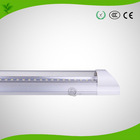 CE,ROSH,CB,C-Tick t8 24w gu10 led tube lighting,t8 fluorescent lamp,t8 18w fluorescent lighting fixture