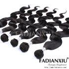 expression hair braids 100% human hair for black women 5a eurasian hair best collection