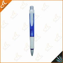 high quality christmas ballpoint pen