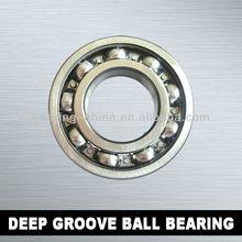 6301zz motor bearing