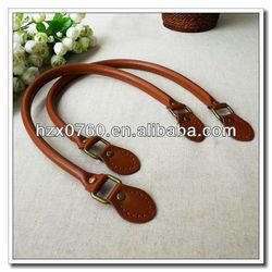 leather belt for women travel bag