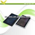 Zhixingsheng 7 inch pipo tablet pc Q88