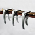 pickup for acoustic guitar capo EC-01