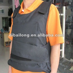 Tactical vest Anti knife protect vest outdoor tactical vest