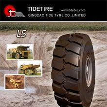 china otr tyre factory 17.5-25 20.5-25 23.5-25 26.5-25 29.5-25 1400-24 16/70-20