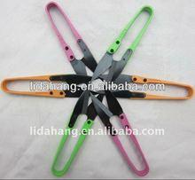 [2013 Newsest] Thread cutter LDH-806 stock blade grass