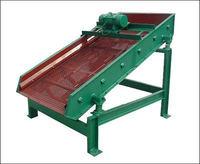 YQA stone rock separator equipment,cement vibrating screen