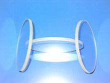 JGS1 JGS2 JGS3 quartz glass plate