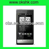 Touch Diamond2 T5353 Microsoft Windows Mobile 6.1 cell phone