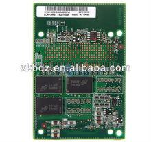 81Y4484 ServeRAID M5100 Series 512MB Cache/ RAID 5 Upgrade