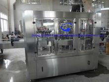 5000BPH 250ML apple juice machine