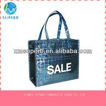 nonwoven laser tote bag,advertising bag,waterproff bag