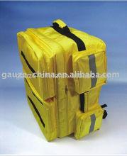 GAUKE emergency first aid backpack