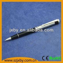 2012 newest uni ball pen