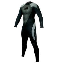 NeoSport Wetsuits Women's Premium Neoprene 5mm Full Suit