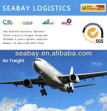 Europe air freight to Greece/UK/Croatia//Hungary/Iceland/Ireland/Italy/Latvia/Lithuania/Luxembourg/Malta/Netherlands/Poland