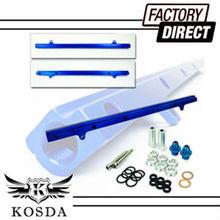 Nissan RB25 Fuel Rail Kits
