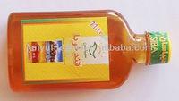 Dates honey production line