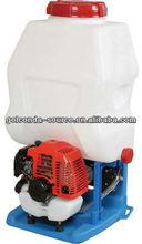 1.1 PS PORTABLE POWER SPRAYER (8 L/MIN) (GS-9007N)
