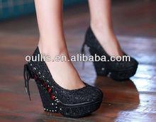women dresses 2013 perfect steps shoes buy in bulk LP3720-1