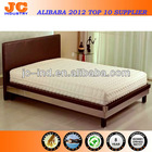 High Quaity Indian Double Bed