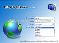 Gps software for car stereo www.gpstrackerxyz.com