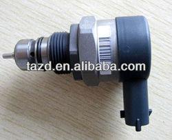 Bosch Rail Pressure Regulartor DRV 0281002507 for FORD 9S519 C968 AA
