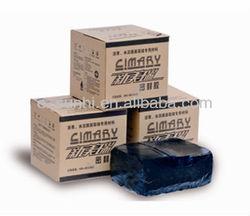 FR-I rubberized waterproof asphalt driveway filler