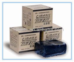 FR-I rubberized hot melt asphalt driveway sealer