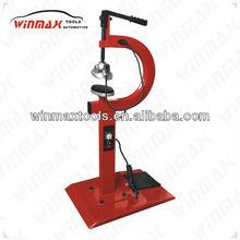 WINMAX TYRE REPAIR MACHINE AUTO TYRE TOOLS WT04202