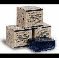 FR-I rubberized hot melt bitumen joint sealant