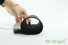 Multi-functional Rubber USB HUB Mouse Pad For Promotion