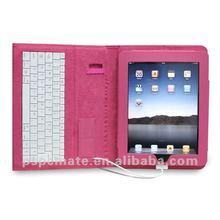 """Sealed IPad Mini 16GB WIFI 7.9"""" Tablet w/Rotating Case & Accessories (Black)"""