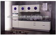 color combination kitchen