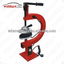 WINMAX AUTO/CAR TYRE REPAIR MACHINE TYRE TOOLS WT04203